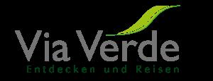 Via Verde Reisen