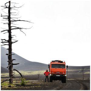 reise kamtschatka