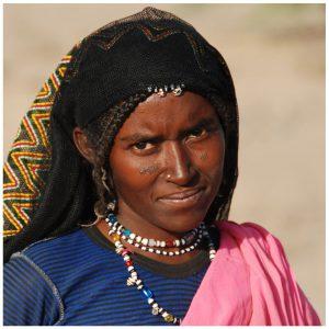 danakil äthiopien